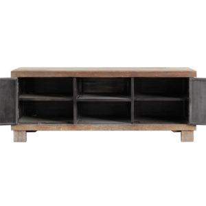 Eleonora Geneve tv meubel 150 cm detail