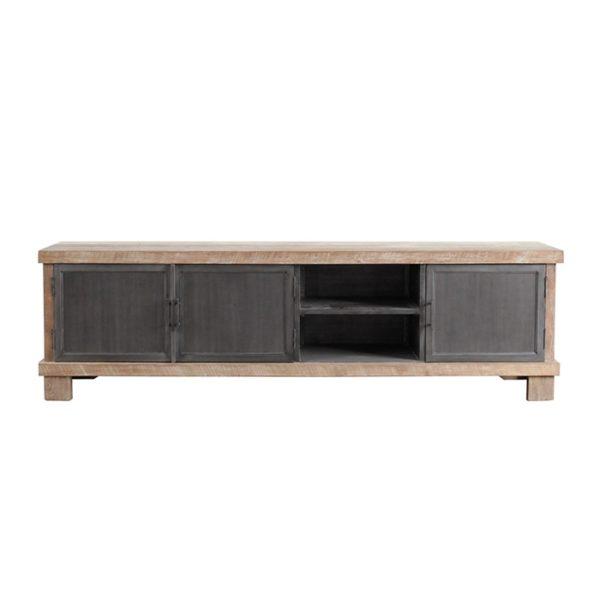 Eleonora Geneve tv meubel 200 cm