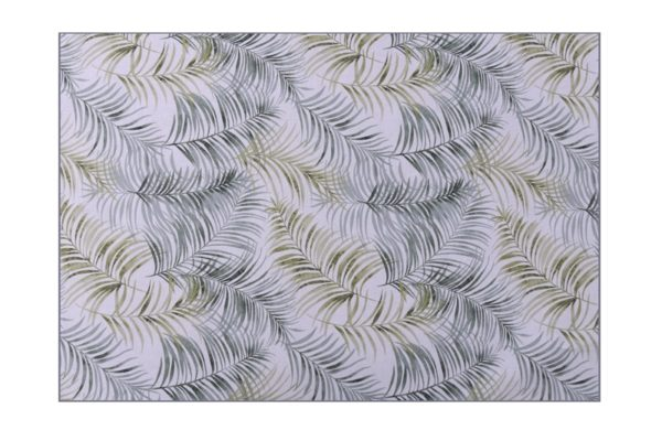 Hartman Vloerkleed Belize Green 140x200