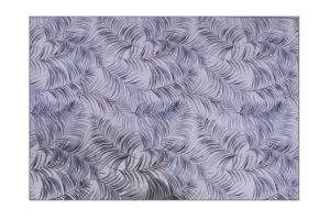 Hartman Vloerkleed Belize Grey 140x200