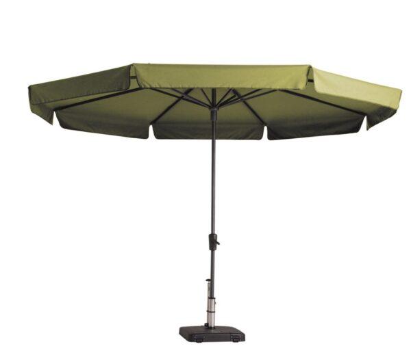 Madison Parasol Syros 350 cm Sage