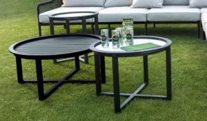 Lounge tafels