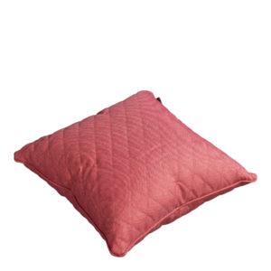 Pillow 50x50 quilt.lobster_186