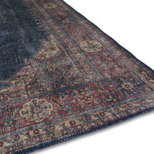Shirak rustic vloerkleed 160 x 230 cm