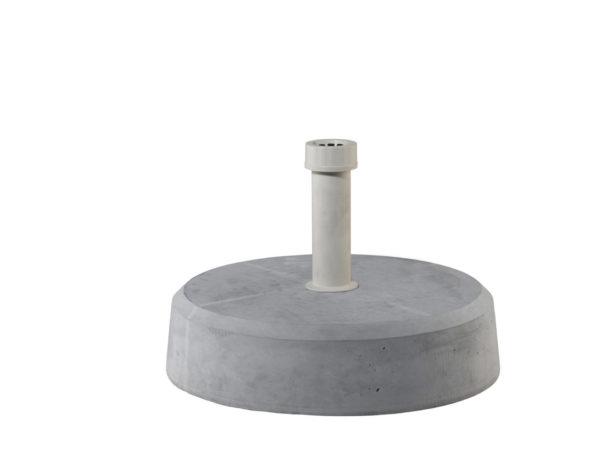 parasolvoet Concrete 60 kg