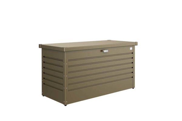 Biohort Hobbybox 130 Brons Metallic