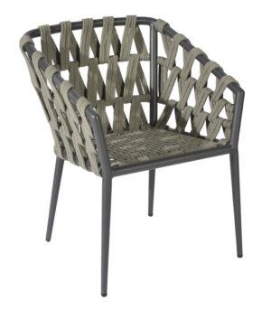 Excellent Borek Tuinmeubelen Kopen Bij De Specialist Vivaldi Xl Zevenaar Bralicious Painted Fabric Chair Ideas Braliciousco
