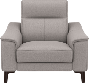 Henders en Hazel Atlanta fauteuil