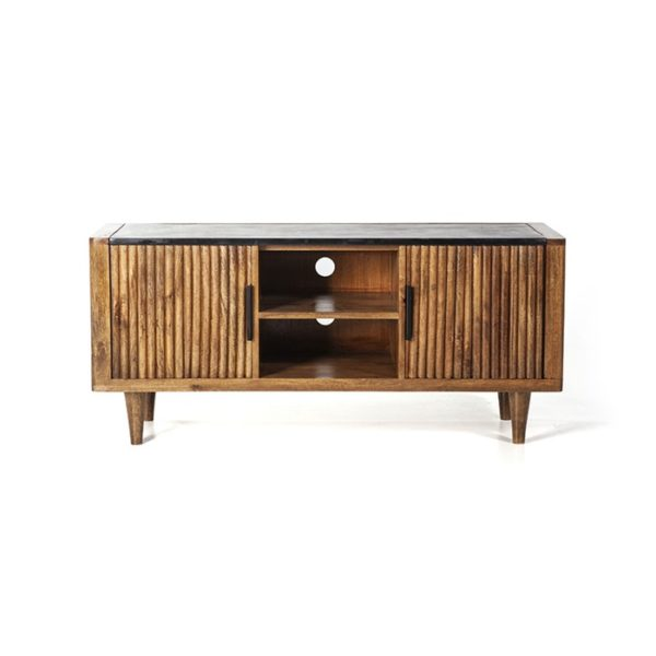 Eleonora Carter tv meubel 125 cm