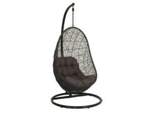 Relax Hangstoel Hanging Cocoon Promo Crazy Weaving