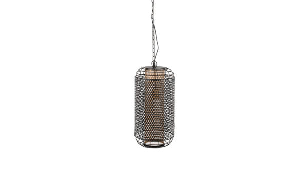 Dutchbone Archer L hanglamp
