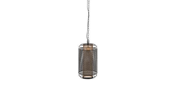 Dutchbone Archer M hanglamp