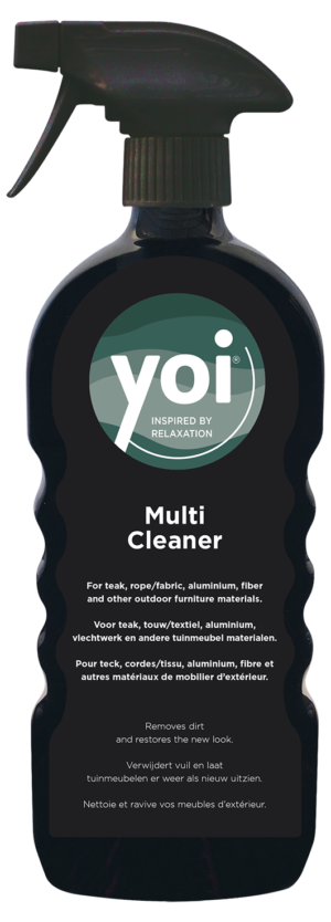 Yoi Multi Cleaner
