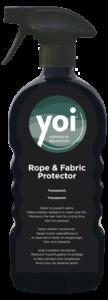 Yoi Rope & Fabric Protector