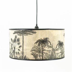By Boo Morita hanglamp large