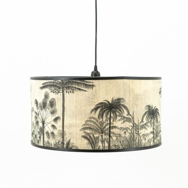 By Boo Morita hanglamp small