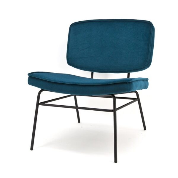 By Boo Vice fauteuil ocean