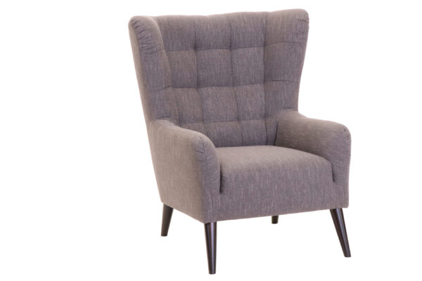 Casey fauteuil