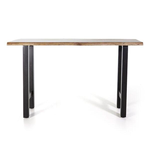 Eleonora acacia bartafel 150 x 50 cm