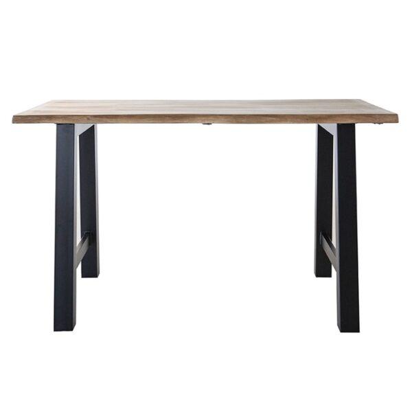 Eleonora acacia bartafel 195 x 80 cm