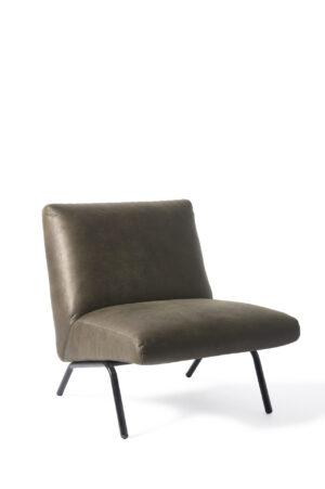 Luca fauteuil
