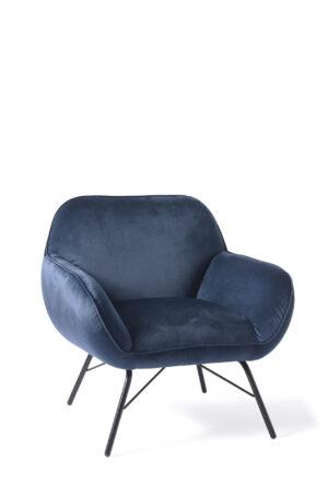 Petri fauteuil