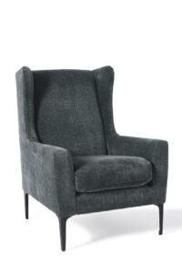Vacri fauteuil