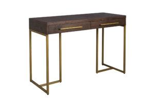 Dutchbone Class console table 120 cm