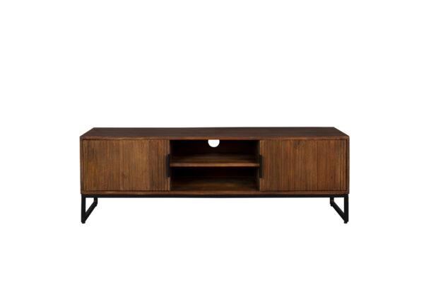Dutchbone Saroo tv meubel 140 cm