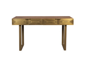 Dutchbone Volan console table