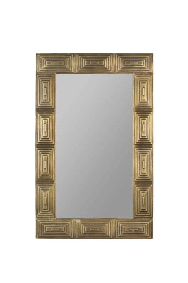 Dutchbone Volan spiegel 110 x 70 cm