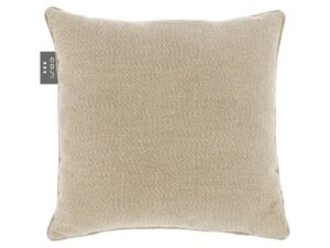 Cosi Cosipillow Heating Kussen Knitted Natural