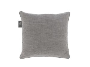 Cosi Cosipillow Heating Kussen Knitted Solid