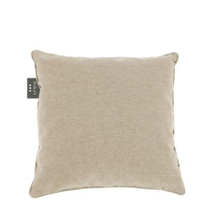 Cosi Cosipillow Heating Kussen Solid Natural