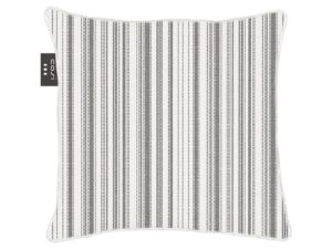 Cosi Cosipillow Heating Kussen Striped