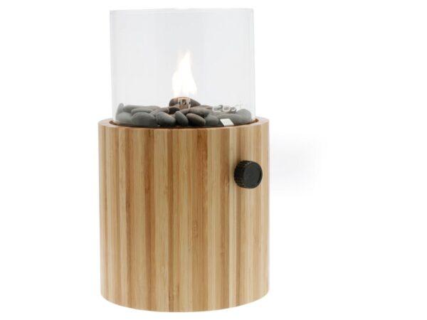 Cosi Cosiscoop Bamboo Gaslantaarn