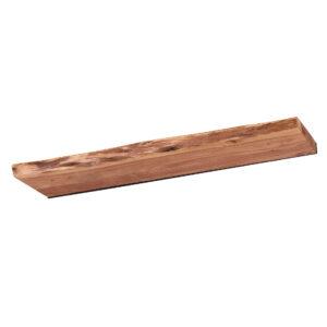 Edge wandplank 90 cm
