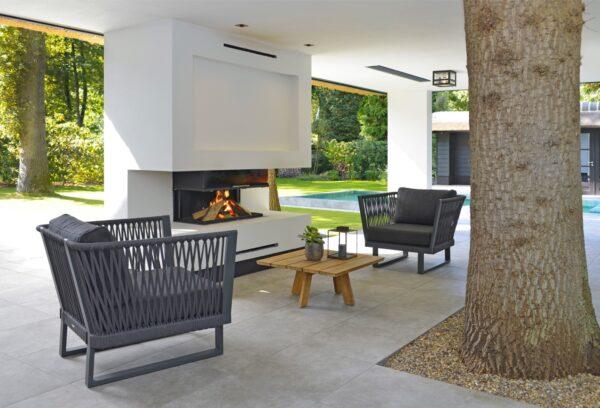 2020 Borek Ardenza belt Altea lounge chair Studio Borek - Reclaimed teak Tarifa coffee table Studio Borek _preview