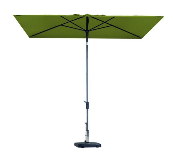 Parasol-Mikros-Sage-Green