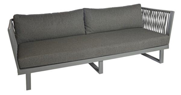 Borek Altea Sofa Antacite