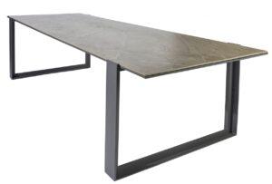 Borek Faro Table 270x100 cm Kira Top
