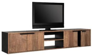 DTP Home Cosmo hangend tv meubel no 1 large