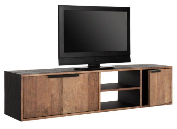 DTP Home Cosmo hangend tv meubel no 1 medium