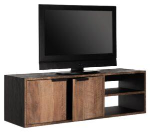 DTP Home Cosmo hangend tv meubel no 1 small