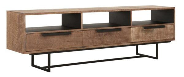 DTP Home Odeon tv dressoir no. 1 - 185 cm breed