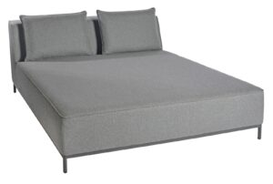 Max & Luuk West Daybed