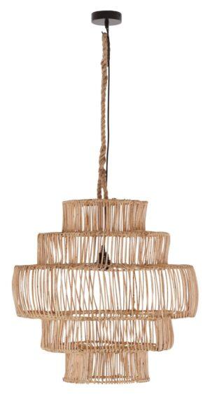 Must Living Santa Eularia hanglamp
