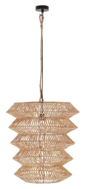 Must Living Talamanca hanglamp