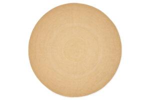 Suns Vloerkleed Veneto 300xcm Rond