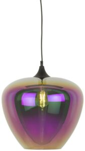 Coco Maison Robin hanglamp